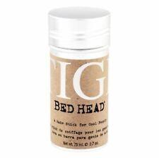 Tigi Bed Head Wax Stick 73 G
