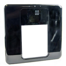 Taylor Goal Tracker Bmi Scale