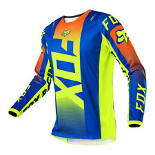 Fox Racing Adult Mens 180 Oktiv Jersey