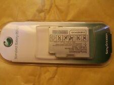 BATTERIA Sony Ericsson   bst-27 Z600, Z608
