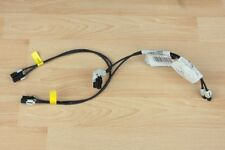 OPTICAL CONNECTION LEAD 4-WAY - CD / NAV / PHONE / VOICE Jaguar S-Type X-Type XJ