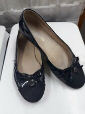 Russell And Bromley Shoes (  41 )