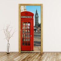 Londontur Billig