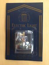 Dolls House 7400 Leuchte/Hängelampe Tiffany,1-flammig für Puppenhaus,12V,NEU/OVP
