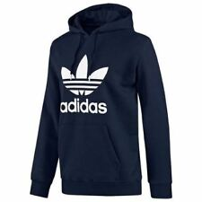 Sport-Kapuzenpullis & -Sweatshirts