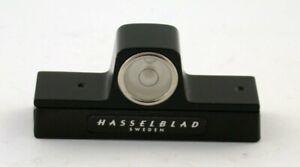 HASSELBLAD Wasserwaage spirit level 500C/M etc. vintage original /21