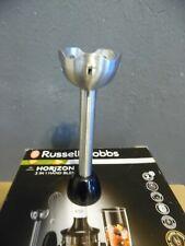 Mixfuß purierstab para Russell Hobbs 24710-56 Horizon 3in1 vara mezclador piezas de repuesto