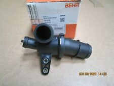 MERCEDES A- CLASS THERMOSTAT HOUSING   MAHLE TH 480