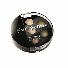 Bourjois Eye Pearls 63 Sublimation