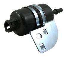 Fuel Filter Pentius PFB55412