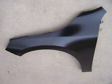 2014-2016 Volvo S60 SEDAN NEW OEM LEFT FRONT FENDER WING PANEL 31416208
