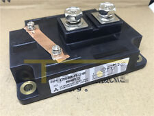 1PCS CM600HA-24H New Best Offer POWER Module Best Price Quality Assurance