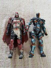 Batman Figure Bundle