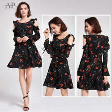 Any Occasion Short Dresses A-Line