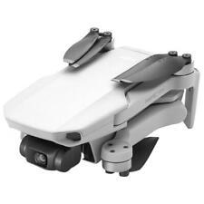 DJI Mavic Mini Drone Aircraft Camera Gimbal Replacement Unit For Crash /  Lost