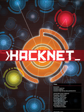 HACKNET + LABYRINTHS DLC - Steam chiave key Gioco PC Game - Free shipping - ROW
