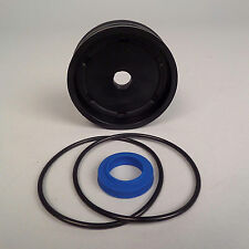 Cylinder Seal Kit for COATS Rim Clamp Tire Changer Machines 85606409