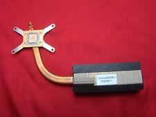 Original ASUS x 51 l 13 tcas 2am020-1 2008/09/11 radiador Coolant