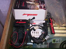 CENTRALINA PROGRAMMABILE POWER MODULE JETPRIME GILERA GP 800 GP800 2010 2012