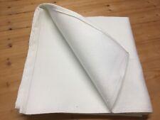 Hitzeschutz Spritzerschutz Spritzerschutzdecke Schweißerdecke 1 x 1 m 1000°C