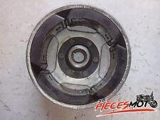 Rotor / Alternateur / Générateur YAMAHA 80 DTMX DT80MX DT 80 MX F3T152