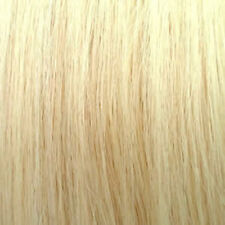"DOUBLE DRAWN 100g RUSSIAN 100% Human Hair Extensions WEFT Weave 18"" 20"" 22"" 24"""
