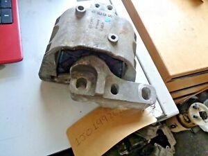 VW BORA GOLF Mk4 -ENGINE MOUNT- 1J0199262cP