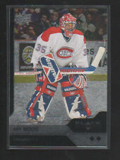 ANDY MOOG  2013-14 BLACK DIAMOND DOUBLE DIAMOND CARD #102