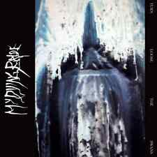 My Dying Bride - Turn Loose The Swans, 1993 (UK), CD+Bonus