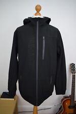 Nouveau Burton Snowboard Dryride parka homme taille XL Imperméable Manteau de ski 42