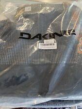 Dakine Womens Ski Snowboard Boot Bag Rincon