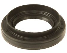 For Toyota Genuine Automatic Transmission Output Shaft Seal Left 9031135054
