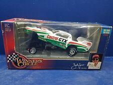 5New in Box Winners Circle John Force 1997 Funny Car Series 1/24 Pontiac Firebir