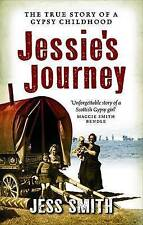 Jessie's Journey by Jess Smith, Book, New (Paperback)