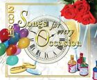 SONGS FOR EVERY OCCASION 2 CD NEU