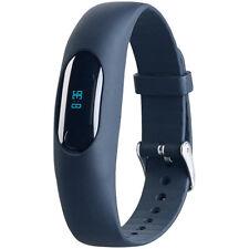Newgen Medicals Fitness-tracker Ft-100.3d mit Armband 3d-sensor