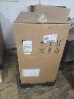 Brocade EMC  ED-BR-DCX8510-8B 8 Slot 16Gb  2x CR16-8 2x CP8  with rail kit NEW