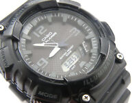 Gents CASIO Tough Solar AQ-S810W - 100m