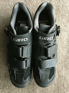 Giro Privateer Mountain biking MTB Shoes 45.5 - terraduro sector gauge