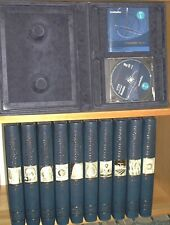 Bertelsmann LEXIKOTHEK - LEXIKONDISK mulimedial 30 Bd. Lexikon als CD-Version