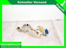 Audi A4 8E B7 Wischwasserbehälter 8E0955451AR