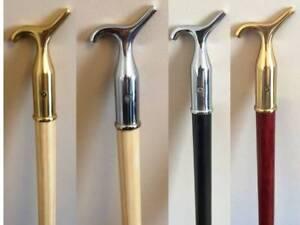 Traditional Style Hook & Pole for Blinds Attic Loft Velux Fanlight Sash Windows