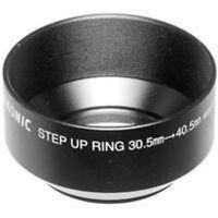 SEKONIC Step Up Ring JM97 Japan