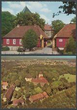 665425) 2 AK Rheda Wiedenbrück