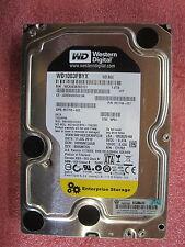 Western Digital WD 1003 fbyx re4 | 1.0tb Enterprise || 64mb Cache | HDD SATA | p113