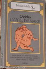 L ARTE D AMARE Ovidio Rizzoli Aristide Maillol Scevola Mariotti Rizzoli BUR di