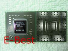 1 Piece Brand New NVIDIA GF-GO7300T-N-A3 BGA Chipset