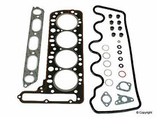 Mercedes W115 W123 240D Engine Cylinder Head Gasket Set 6160105221