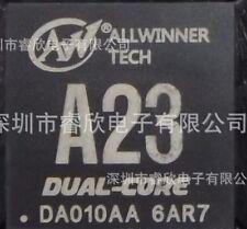 1 Piece New Allwinner Tech A23 BGA CPU IC Chip