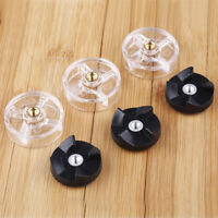 6 * Replacement Spare parts Top Drive Base Gear for Magic Bullet juicer New 2015